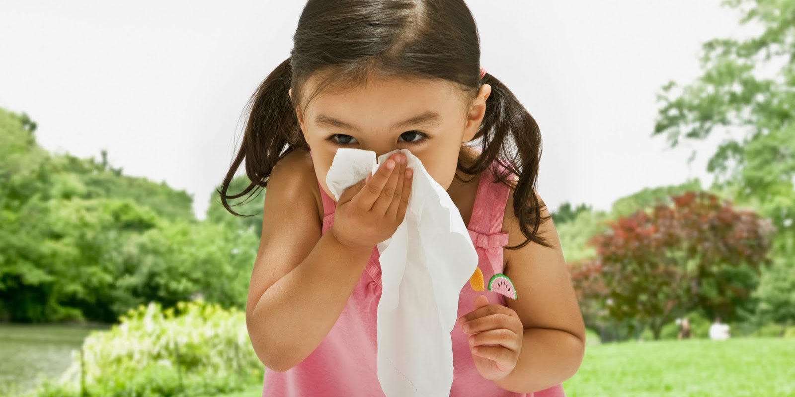 South Shore Allergy And Asthma